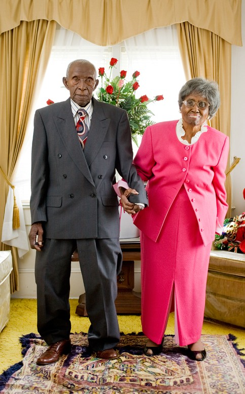 oldest-couple-in-world1