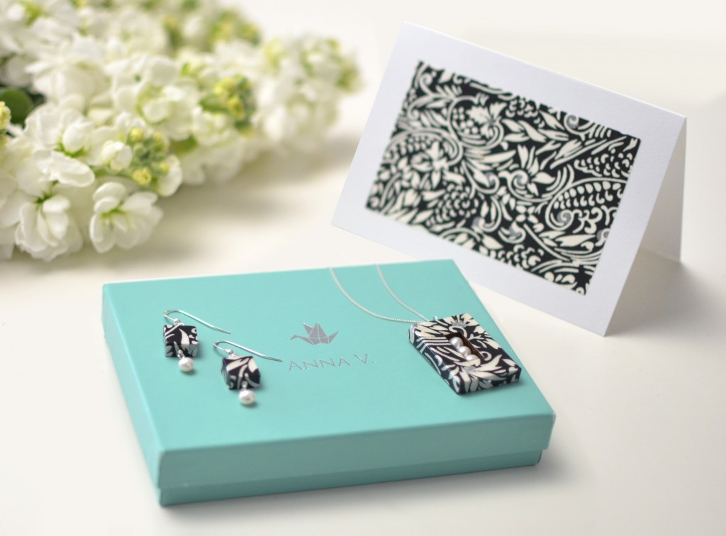 Jewelry Wedding Anniversary Gifts For Her Style Guru
