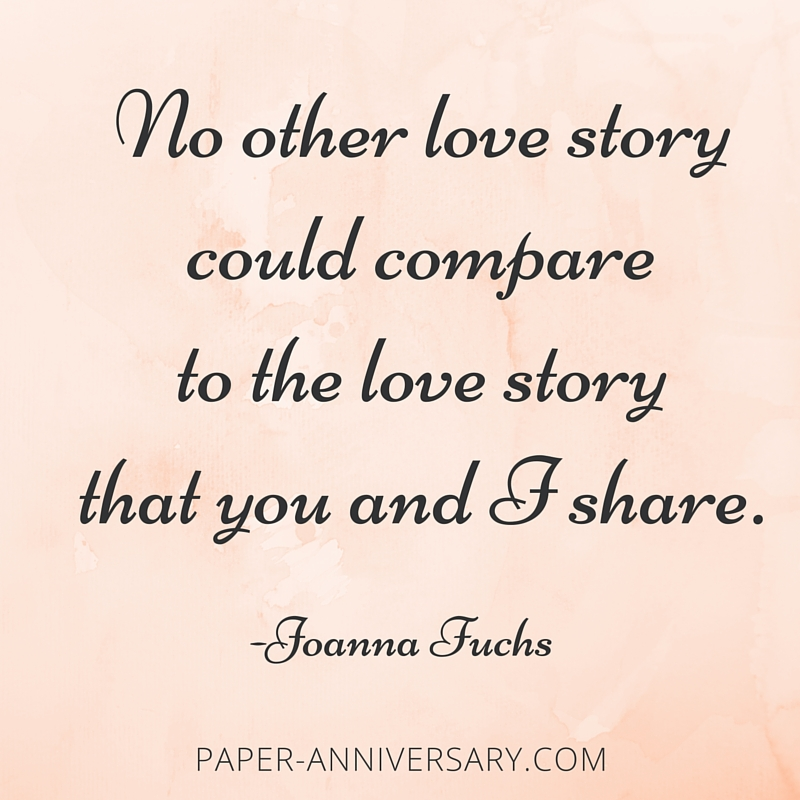 One Month Before Wedding Quotes: 10 Ridiculously Romantic Anniversary Poems For Her