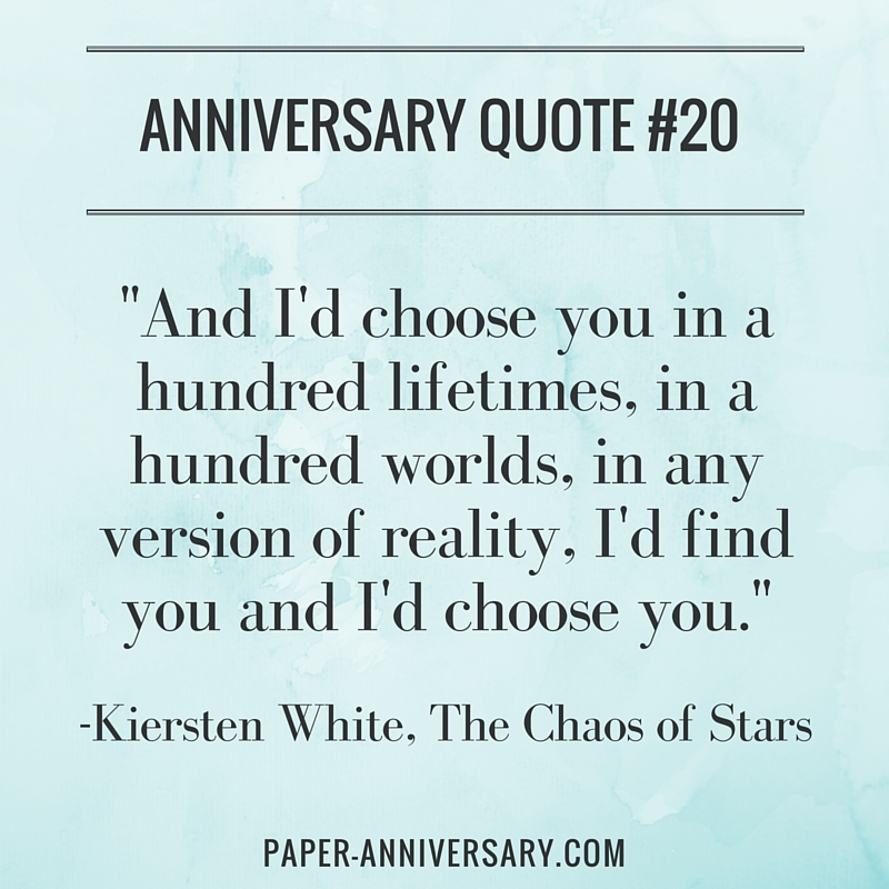40 Perfect Anniversary Quotes For Him Paper Anniversary By Anna V Adorable Anniversary Quotes For Him